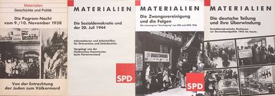 Materialsammlung_web.jpg
